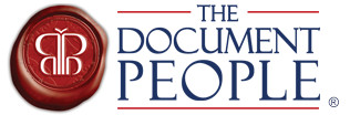 The Document People